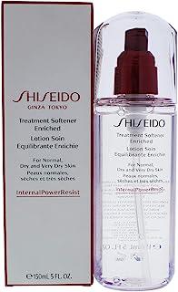 Shiseido 资生堂 Shiseido 资生堂 女性柔肤剂 – 5 盎司护理,5 盎司