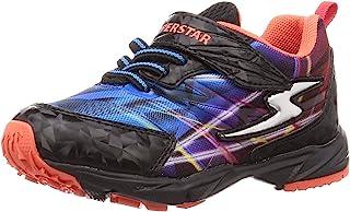 SUPERSTAR 运动鞋 16~24.5厘米 有0.5厘米 儿童 SS K953
