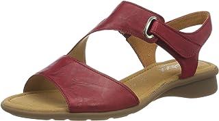 Gabor Comfort Basic 女士系带凉鞋