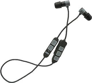TV HearGear 认知模式搭载高分辨率听力系统,带无线耳机和蓝牙音频发射器