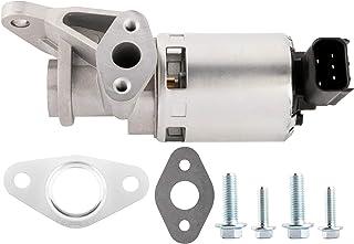 BOXI EGR 排气再循环阀兼容 CHRYSL-ER 300 ASPEN DOD-GE DURANGO 充电器吉普COMMANDER 大切诺基 EGR1586 53032509AM