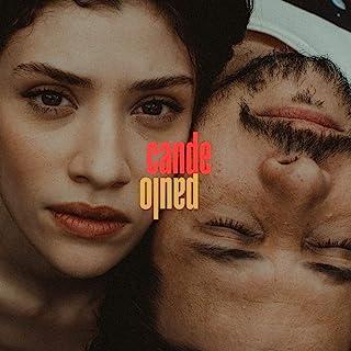 Cande y Paulo [黑胶]