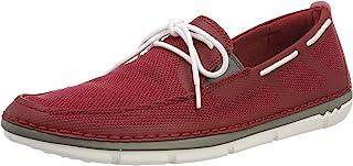Clarks Step Maro Wave 男士运动鞋