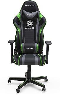 DXRacer GC-R59-NEG-Z1 游戏椅