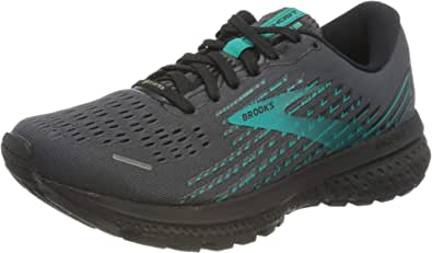 Brooks 女式 Ghost 13 GTX 跑步鞋