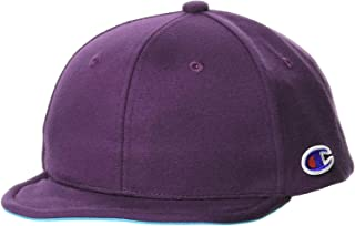 Champion 棒球帽 341-0020 儿童