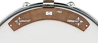 SNAREWEIGHT M80 核桃 褐色
