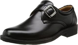 Bracciano 商务鞋 防水商务(孟克)