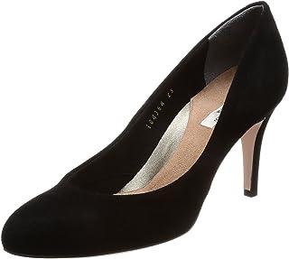 [SEVEN TWELVE THIRTY] 浅口鞋 可爱步行鞋 104364