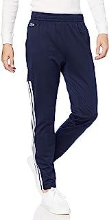 LACOSTE 裤子 侧缝运动裤 男士 XH2097L
