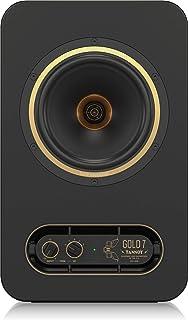 Tannoy Gold 7 Monitor 6.5 英寸主动现场研究