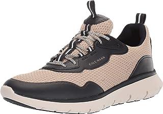 Cole Haan 男士 Zerogrand 运动鞋