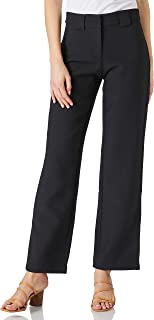 Y.A.S 女式 Yasnuteo Mw 裤子 Noos 长裤