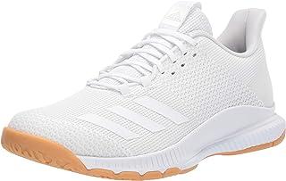 adidas 阿迪达斯 女式 运动鞋