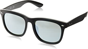 Ray-Ban 雷朋经典 Wayfarer徒步旅行者系列 太阳镜 墨镜