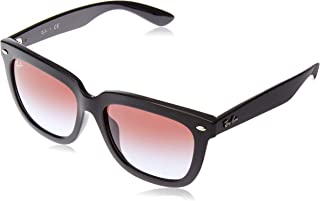 Ray-Ban 雷朋 墨镜 0RB4262D