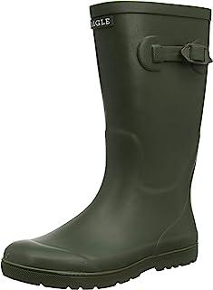 Aigle 中性儿童 Woodypop 橡胶靴