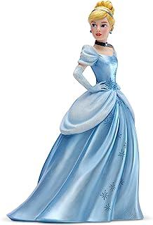 Disney 迪士尼 Showcase 系列人偶,多色,均码