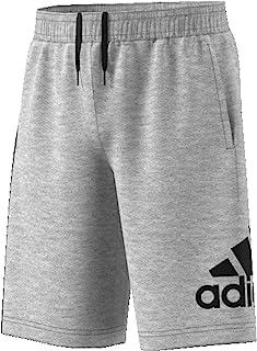 adidas 阿迪达斯 男孩 Jb Bos 短裤