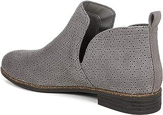 Dr. Scholl's Shoes 女式跑步靴