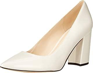 NINE WEST 女式 Wncara3 高跟鞋