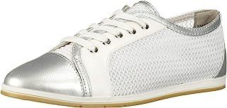 Aerosoles *智能女士运动鞋