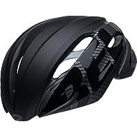 BELL Z20 Aero MIPS 公路自行车头盔 白色/银色 2020