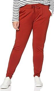 ICHI 女式商务休闲裤