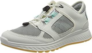 ECCO 爱步 Exostride 女式运动鞋