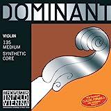 Thomastik-Infeld 135B.14 Dominant 小提琴弦套装 1/4 尺寸