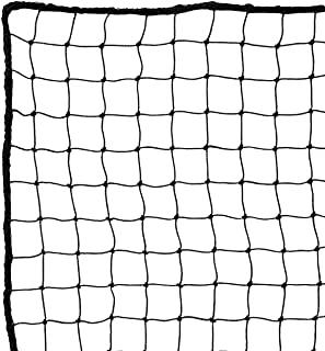 RinkMaster 防护运动网 25.4 厘米 x 76.2 厘米板 适用于曲棍球、棒球、足球