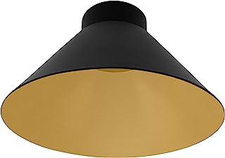 灯具配件:复古 1906© 灯具灯罩 / 220…240 V,1 件装
