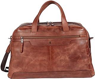 Frye Holden 行李袋
