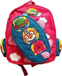 幼儿卡通背包幼儿园书包,适合儿童男孩女孩