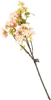 花朵优雅(I-Fulfilation)人工 Dozen 粉红色 12F053PEL