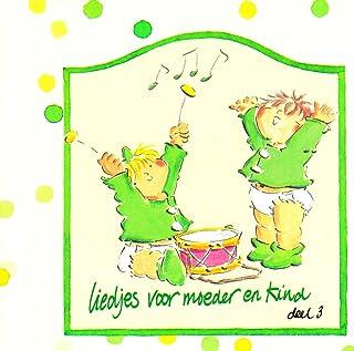 Liedjes Voor Moeder En..3
