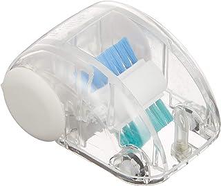 MIDORI 迷你清洁剂 II 透明