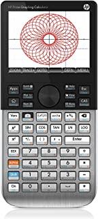 HP 惠普 Prime G2 图形计算器