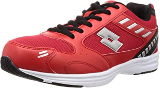 ROTWORKS LW-S7006 *鞋 工作鞋 轻量 树脂制鞋头头 宽幅 (EEE) 男士