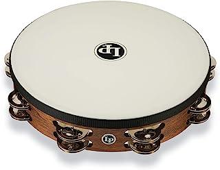 拉丁打击乐手鼓,10 英寸(约 25.4 厘米)(LP316)