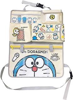 Shinsei 国际 I'm Doraemon 哆啦A梦 *包