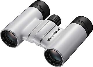 Nikon 尼康 双筒望远镜 Aculon T02
