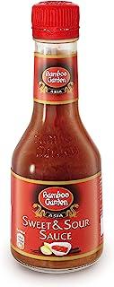 Bamboo Garden Sweet & Sour Sauce 200ml (200 ml)