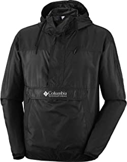 Columbia Challenger Coupe Vent Homme,男式,Challenger Homme