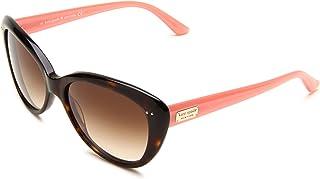 kate spade new york Angeliqs Cat-Eye Sunglasses