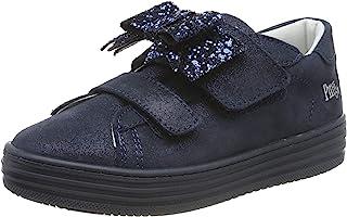 PRIMIGI 女婴 Psa 44336 运动鞋