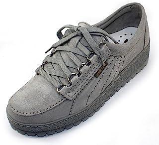 Mephisto 女式运动鞋