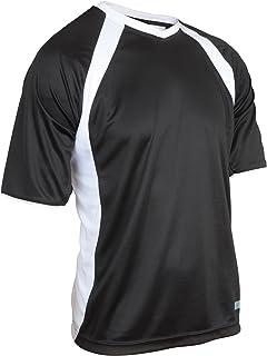 KOOKABURRA 女士 Velocity 曲棍球运动/训练衬衫