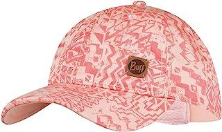 Buff 女童 Bawe 帽