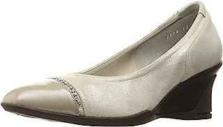 Comfortation Style 舒适坡跟鞋 2774 女士